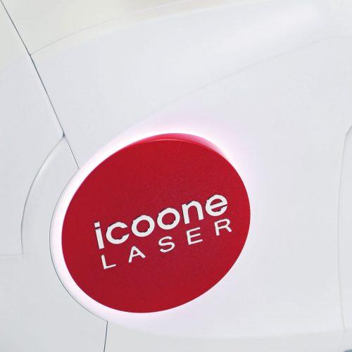 04-ICOONE_LASER-carousel-6